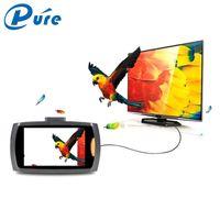 Wholesale Hot Selling Dual Lens Car DVR Cheap Dash Cam G sensor Car recorder DVR P Vehicle Camera Video Recorder Car Camera DVR