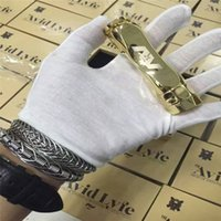 av star - AV able mod AV Twistgyre Mod gold design AV SCNDRL style Mech Electronic Cigarette Clone fit Battery Star Wars AV Mechanical Mod