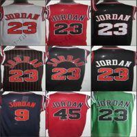 pinstripe baseball jerseys - Michael Jordan Jersey Career Tunesquad College Laney Baseball White Sox Black Pinstripe