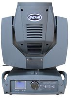 Wholesale High power W Philips R Moving Head Light for Stage Disco Club Lighting with CE RoHs