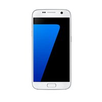 gold bars - 5 inch Metal S7 real G lte cellphone SM G930 MTK6735 Quad core G G Show G GB GB Android hot