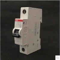 Wholesale The new ABB miniature circuit breaker switch small air breaker SH201