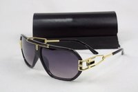 avant garde eyewear - lunettes de soleil sonnenbrille Germany luxury brand sunglasses men sun glasses Avant garde design style eyewear so cl l c