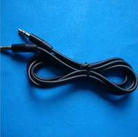 android vga cable - KEEPING M mm Aux Cable Male to Male Car Auxiliary Cord Stereo Audio Cable for Headphone Headset MP3 iPhone iPod Android