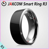 access control cable - Jakcom Smart Ring Hot Sale In Consumer Electronics As Sx50 Cable Wire Organizer Access Control Power Switch