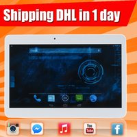 android g - 10 Inch MTK6572 G Android Phone Tablet PC GB RAM GB Bluetooth GPS WiFi Phablet Dual SIM unlocked