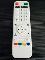 audio paint - Accessories Parts Remote Control Remote controls for Great Bee Arabic iptv box control painting box box stamp