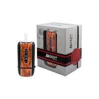 Cheap Davinci Ascent Best Vaporizer Kit