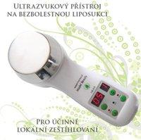 Cheap Fat Burning Massager Ultrasonic cavitation Slimming Best Slimming Body cavitation Slimming