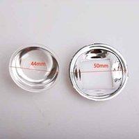 aspheric lens design - set W LED mm Lens Reflector Collimator Reflective cup tool kit mm Base Aspheric design Lowest Price
