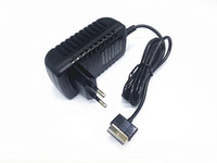 asus ac - EU Plus Wall AC Charger For Asus Transformer Prime TF300T TF700T TF201 TF101