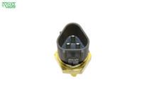 Wholesale Coolant Temperature Temp Sensor For Suzuki Jimny Swift Wagon R Every Carry Kei Alto F10 G10 G10