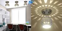 Wholesale 2016 Special Offer Promotion Incandescent v v No Lustres De Sala Led Ceiling Light Abajur Pupil Personality Sphere Ceiling