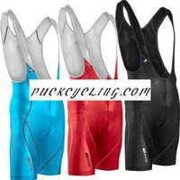 apparel rs - sugoi rs hrs Bib Short Lycra bike Shorts Men s Bicycle Apparel Ciclismo Cycling Clothes Outdoor Sports Clothing Velocissimo