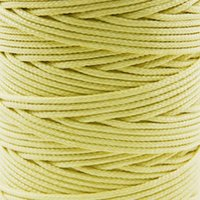 Wholesale 500ft M LB Braided Kevlar Fishing Line Outdoor Flying Kite String Super Strong Outdoor Cord