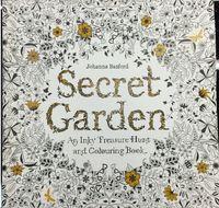 Big Kids big love children - 15 designs Mix cm pages Coloring Book For Children Adult season dream girl secret garden love secret cafe lost ocean
