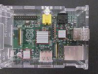 arduino ethernet shield - 50set aluminum Heat Sinks For Raspberry Pi M Model B Computer for arduino mega arduino Ethernet Shield w5100