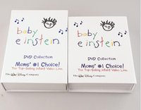 baby star signs - Baby Ein stein DVD Set DVDs Baby Learning DVD Collection Great Mind Star Little baby Sign