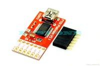 arduino programming - Arduino FTDI Basic Pro Programme Mini Downloader