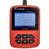 benz japan - Launch X431 CREADER Japan Car Universal Code Scanner Support JOBD Protocol Hot Sale With Best Quality