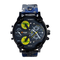 Cheap Luxury Men watches Best Men Sports Watch