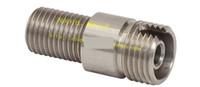 Wholesale Sma905 fc adapter sma fc adapter adafcsma1 sma fc pc casing