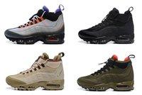 online shopping - Men Sporst running shoes Max sneaker boot TAPE online where for sale air man snakers running sports shoes shopping