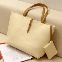 Cheap handbags Best women bags