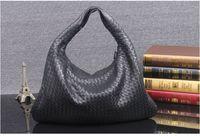 Compra Monederos de las señoras libres-Las nuevas mujeres empaquetan el bolso famoso de la señora del monedero de las mujeres del cuero genuino del diseñador empaquetan el envío libre 624