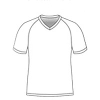 Wholesale Customized short jersey Any Team Jerseys