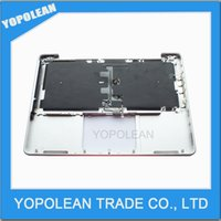 apple keyboard assembly - 13 quot Top Case Assembly Keyboard For MacBook Pro quot A1278 MC700 Like New perfect working