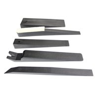 Wholesale New Five Pieces PDR Wedge Set PDR Tools Dent Tools amp Dent Repair Tools