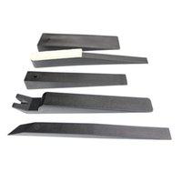 Wholesale New Five Pieces PDR Wedge Set PDR Tools Dent Tools amp Dent Repair Tools
