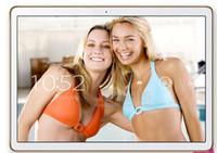 Under $200 Onda Quad Core NEW! onda 9.6 inch quad-core tablet phone MTK6582 3G call 1280 * 800 IPS Screen Bluetooth GPS Android 4.4