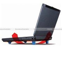 air tech fan - Notebook Laptop Cooling Stand Cooler Foot Pad Leg Feet quot quot quot Tech Geek