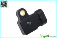 aveo sensor - Brand New Intake Manifold Pressure MAP Sensor for Chevrolet Aveo Lacetti Nubira Optra Holden VIVA