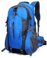 army duffel - Factory Travel backpack outdoor waterproof wear resistant backpack men and women Duffel Bags hot slae