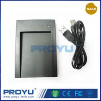 Wholesale Low cost USB port EM ID Card issuring device PY CR17