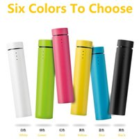 Wholesale Portable Powerbank With bluetooth mini speaker mah Power Bank With Bluetooth Shutter Phone power Banks With Retail Box