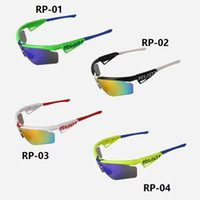 anti fog - Rudy project bike glasses lens Anti Fog Cycling bici velo eyewear Bicycle Sunglasses Bike Casual sports Ciclismo