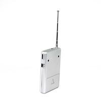 best pinhole camera - Spy RF Finder Wireless RF Bug Detector Anti Spy Pinhole Camera Best price