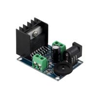 audio power amplifier module - 1pcs Audio Power Amplifier DC to V TDA7297 Module Double Channel W lt US no tracking