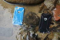 Wholesale Factory Made Waterproof Shockproof case for Outdoor Use Fully Body Protection Cover for iPhone6S OEM Welcome