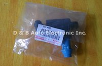 Wholesale 1pc Brand New Japan Original Ignition Coils Ignition System For Toyota