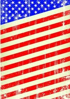 american flag photography - Retro American Flag for Children Baby Photography Vinyl Backdrop X7ft Backgrounds for Photo Studio Prop