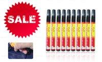 best car paint - Fix It Pro Pen Best Selling Car Paint Scratch Remover Car Paint Repair Pen Fit Any Car Opp Bag Pack