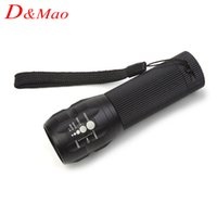 bicycle work - led mini flashlight Mode Christmas w LED Bicycle light CREE Q5 LED Bike Light Front Torch Waterproof Torch Holder