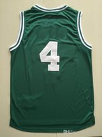 Wholesale 2016 New Material Rev Basketball jersey Best quality Logos Embroidery Size S XXL Cheap