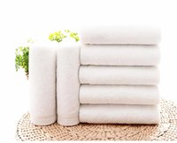 antimicrobial bath towels - Permanent Antimicrobial Jacquard Environmenta x13 Inches Father s Day Turkish Cotton Hand Towels Washcloths hand face
