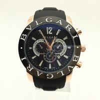 Wholesale New Style Men s Watch Military Quartz Watches For Men Fashion Sports Silica gel strap Wristwatch Relogio Masculino Reloj Hombre
